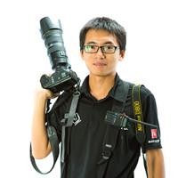 """韶关约战!2014""""盛世丹霞""""全国山地邀请赛 - 美骑网"""