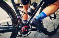 单车重度患者